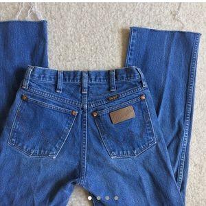 743066fedc Women's Girls Tight Jeans on Poshmark